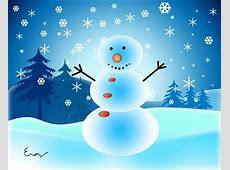 Blank / 2013-14 Snowman Snow Scenes Lankford S
