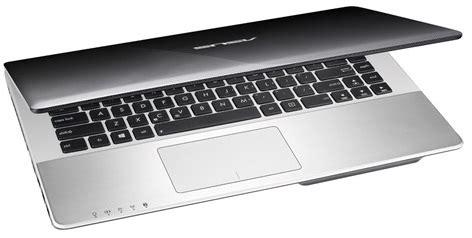 Kelebihan Laptop Asus Seri X asus x450jf wx023d laptop tangguh 9 jutaan panduan membeli