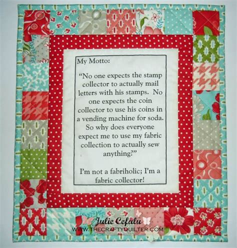 dritz printable fabric sheets let s get acquainted blog hop it s my turn the
