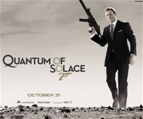 quantum of solace film online hd quantum of solace 2008 movie hd wallpapers