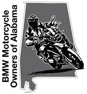 Bmw Motorrad Owners Club by Home Bmw Motorcycle Owners Of Alabama
