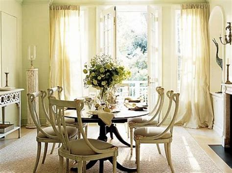 top  country cottage interior design styles