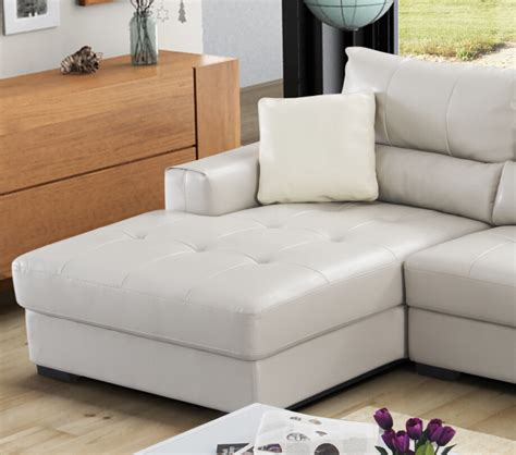 l sofa design top grade latest l shaped sofa designs leather material