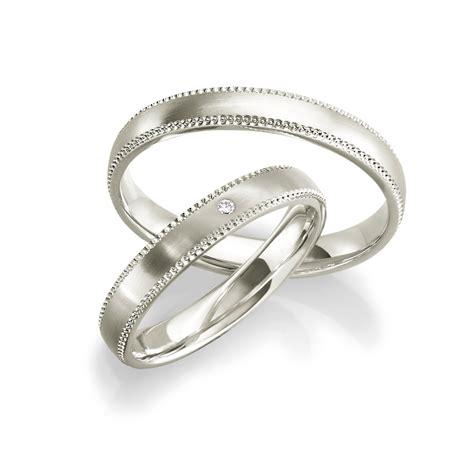 Verlobungsringe Bestellen by Tolle Eheringe Bestellen Website