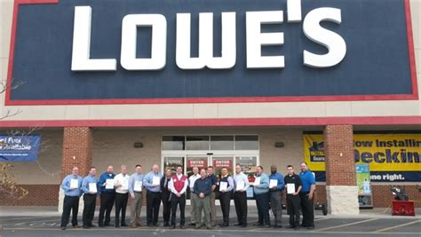 lowes home improvement career opportunities images