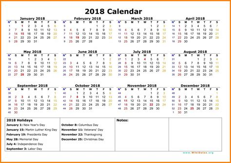 Calendar 2017 Excel With Holidays India Calendar 2018 India Calendar