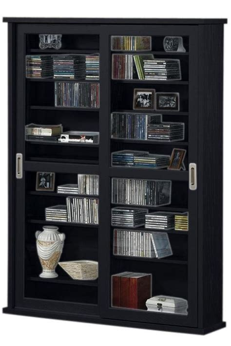 9 best images about mueble para cd on cd racks