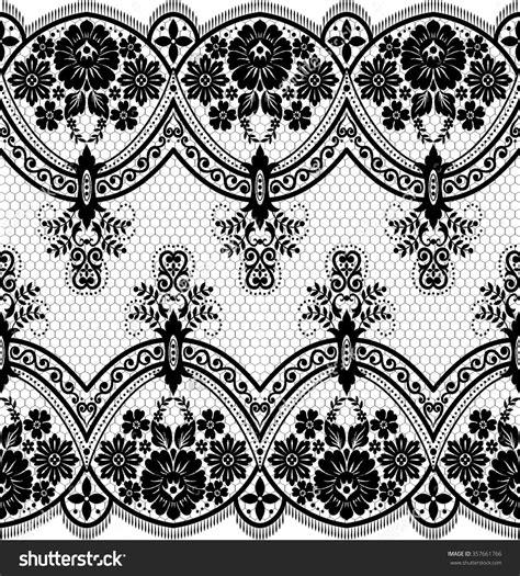 lace pattern freepik seamless lace pattern flower vintage vector background