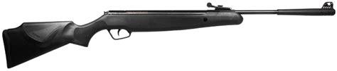 Jual Airgun 1000 Fps by Stoeger X 20 Black Air Rifle 22 Cal 1000 Fps