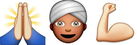 emoji yoga guess up emoji yoga game solver