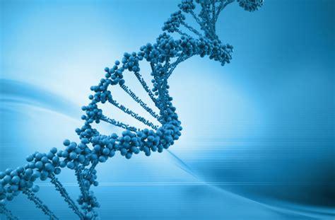 test di biologia molecolare biologia molecolare