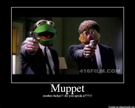 Funny Muppet Memes - muppet picture ebaum s world