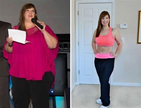 weight loss journey blog 20 lb weight loss journey blogs dwgala