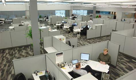 collaborative work space collaborative work space desi compressor controls