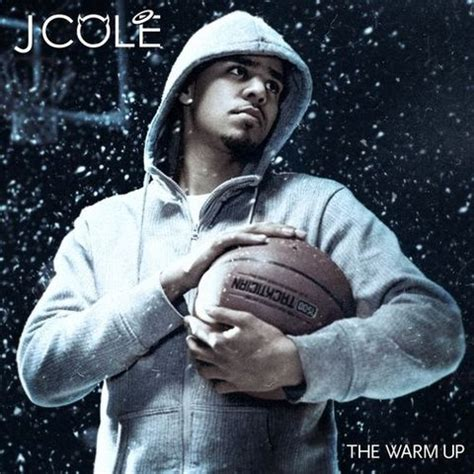 j cole the warm up zip 11 album covers that will help you pull off a last minute