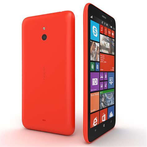 nettoyer applications nokia 1320 nokia lumia 1320 techscoof