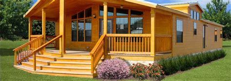 log siding dealers in arkansas park models park homes tiny homes athens park