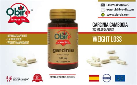 u weight loss supplements for sale list manufacturers of garcinia cambogia capsules buy