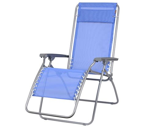 chaises longues leroy merlin soldes chaises longues leroy merlin chaise id 233 es de