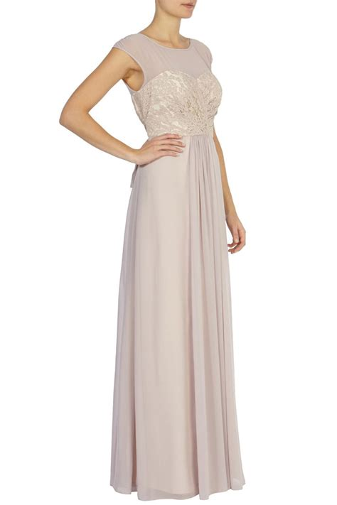 Sherina Maxi 28 best pink bridesmaid dresses images on