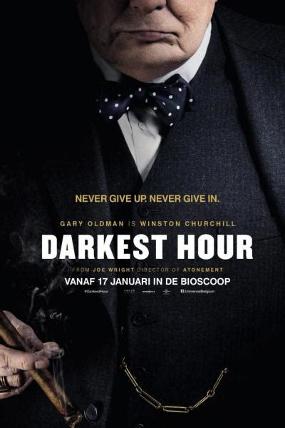 darkest hour online cinema zed hoofdpagina cinema zed