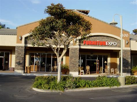 Furniture Stores Oxnard by Furniture Expo Outlet In Oxnard Ca 805 485 1