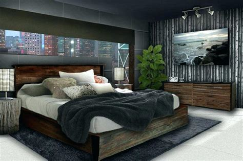 mens bedroom decorating ideas womenmisbehavin