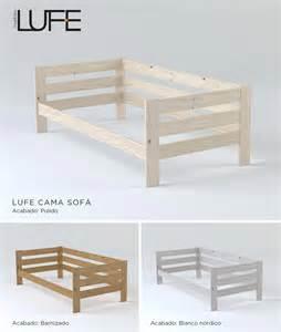 nordica sofa comprar sof 225 cama barato de madera ecol 243 gica pulida