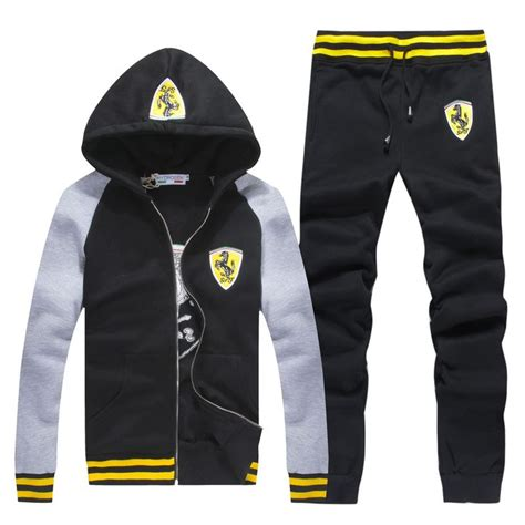 lamborghini clothing 65 best lamborghini accessories images on pinterest
