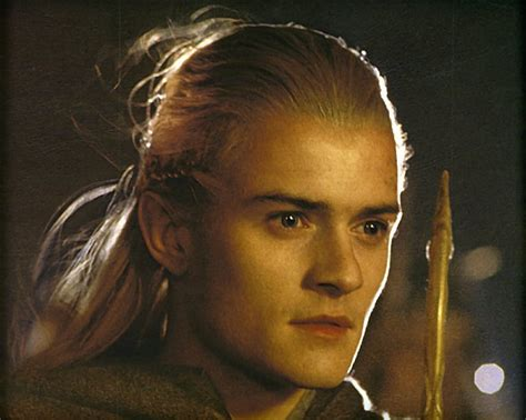 legolas images legolas www imgkid the image kid has it