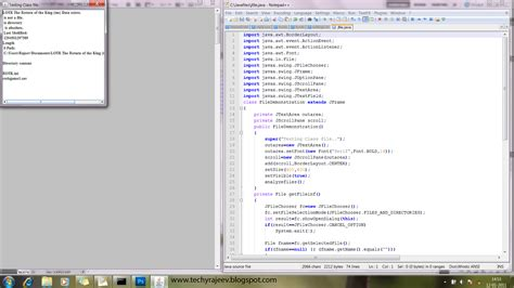 java swing game tutorial java swing game tutorial java panel jpanel swing exle