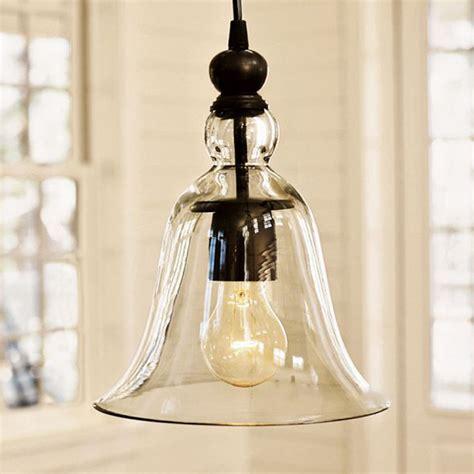 glass pendant light kitchen light dining room pendant light home decor  ebay