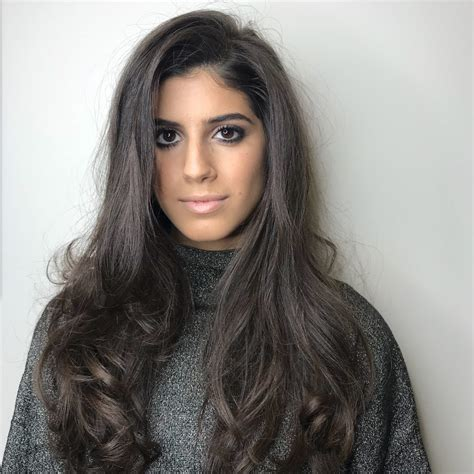 wavy thining hair haircuts with face frame 45 best hairstyles haircuts for square faces in 2018
