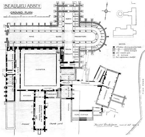 monastery floor plan monastery kitchens cynthia d bertelsen s gherkins