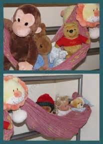 What Rhymes With Hammock stuffed animal hammock and ten in the bed rhyme craft to