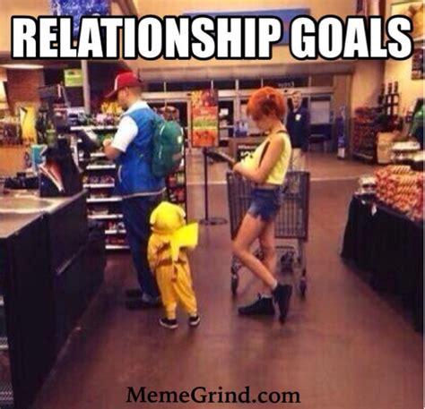 Goals Meme - relationship goals life goals relationship goals