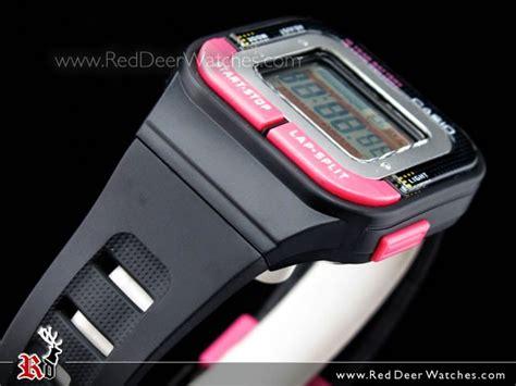 Special Produk Casio Sdb 100 Original buy casio black dual time memory 60 sdb 100 1b sdb100 buy watches