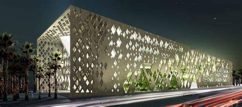 Mofa Jeddah by Institute Of Diplomatic Studies In Riyadh Saudi Arabia By