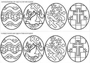 middle school coloring pages middle school and junior high easter eggs coloring page