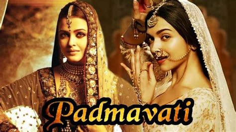 film india padmavati padmavati 2017 movie full star cast story release date