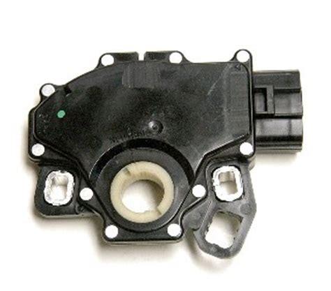 4r55e 5r55e Manual Lever Position Switch 4r55e 5r55e