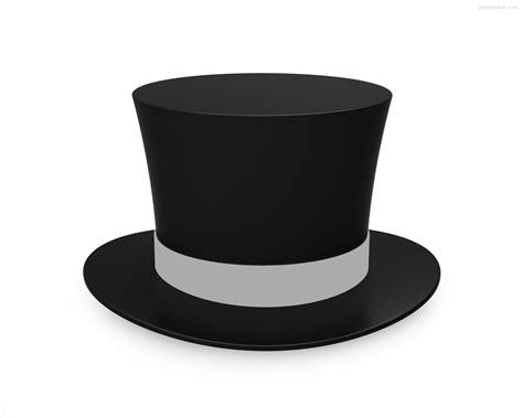 top hat top hat photosinbox