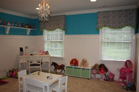 traditional bedroom ls ls residence traditional kids newark by