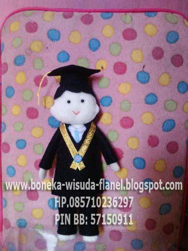 Boneka Wisuda Cikarang boneka wisuda flanel termurah dibandung toko