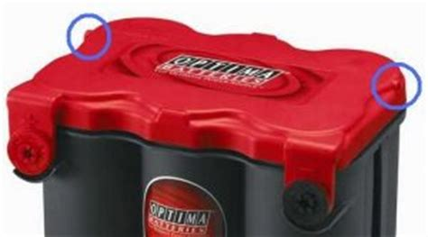 why use a marine battery box discount marine batteries - Boat Battery Smells Like Rotten Eggs
