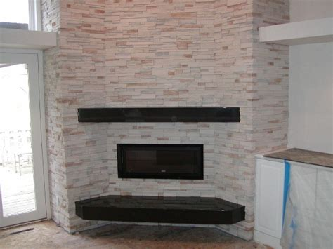 services kerber tile marble and