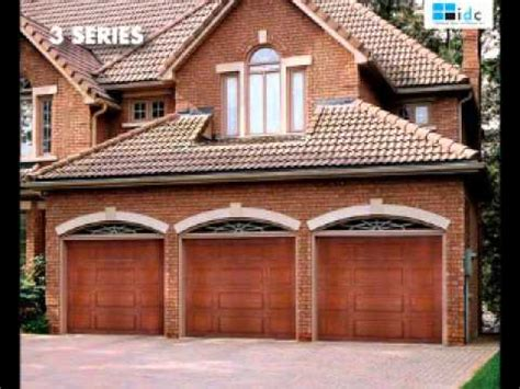 Garage Door Repair Mission Viejo Dr Garage Door Repair Gate Mission Viejo 949 354 0639