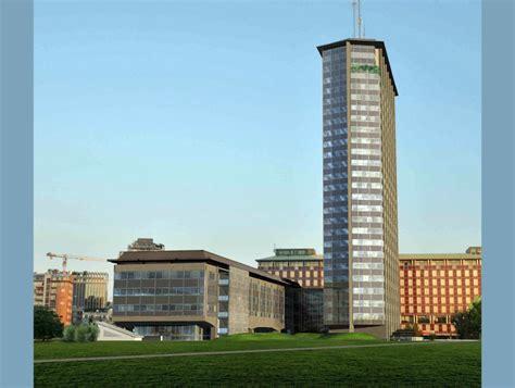 uffici tecnici comunali torre uffici tecnici comunali 90m page 30