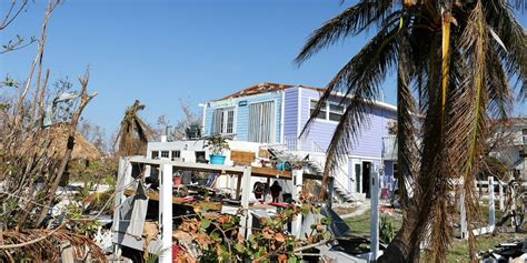 cuna economic forecast 2019 hurricane maria forces cu community to keep hearts full