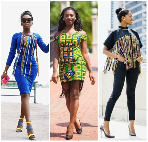 african american hairstyles for women 65 fashion trends women ankara fringe styles hottest african fashion trend
